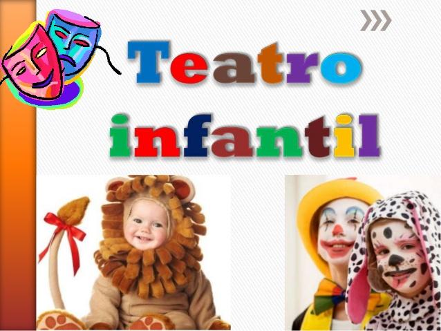 teatro-infantil-1-638