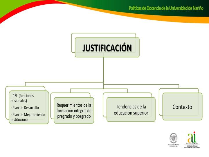 Diapositiva-docencia-3