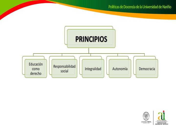 Diapositiva-docencia-4
