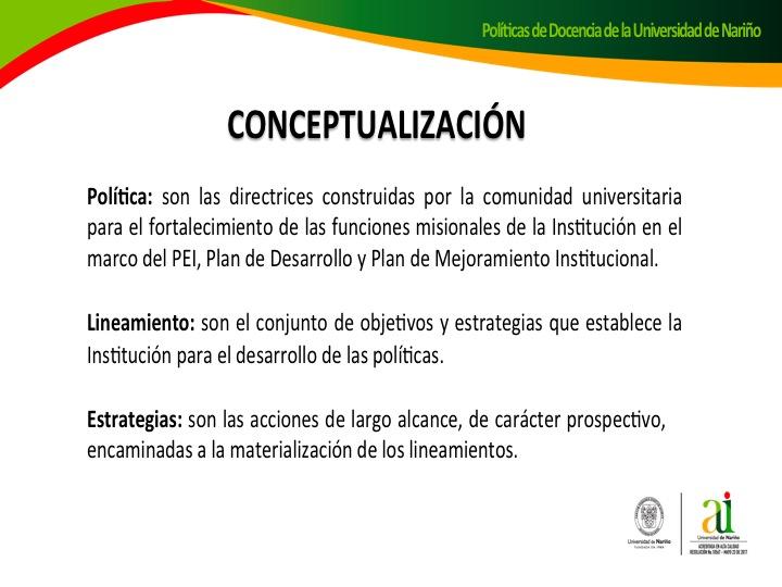 Diapositiva-docencia-5