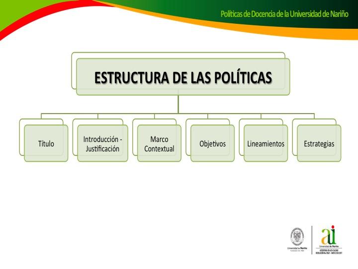 Diapositiva-docencia-6