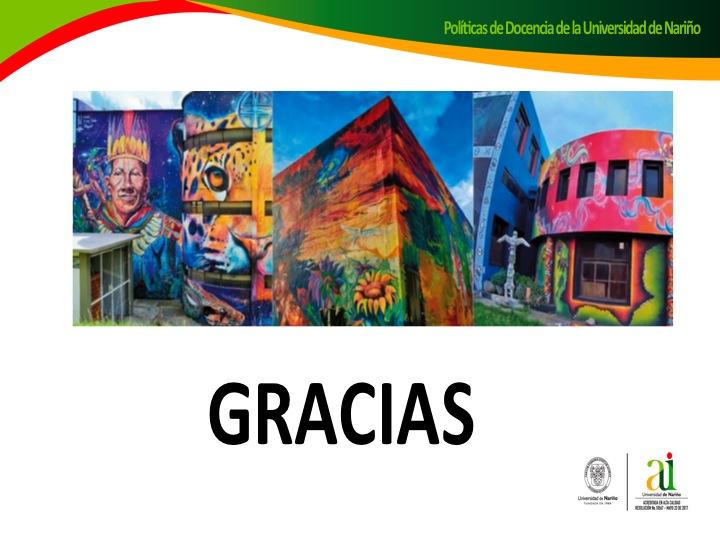 Diapositiva-docencia-8
