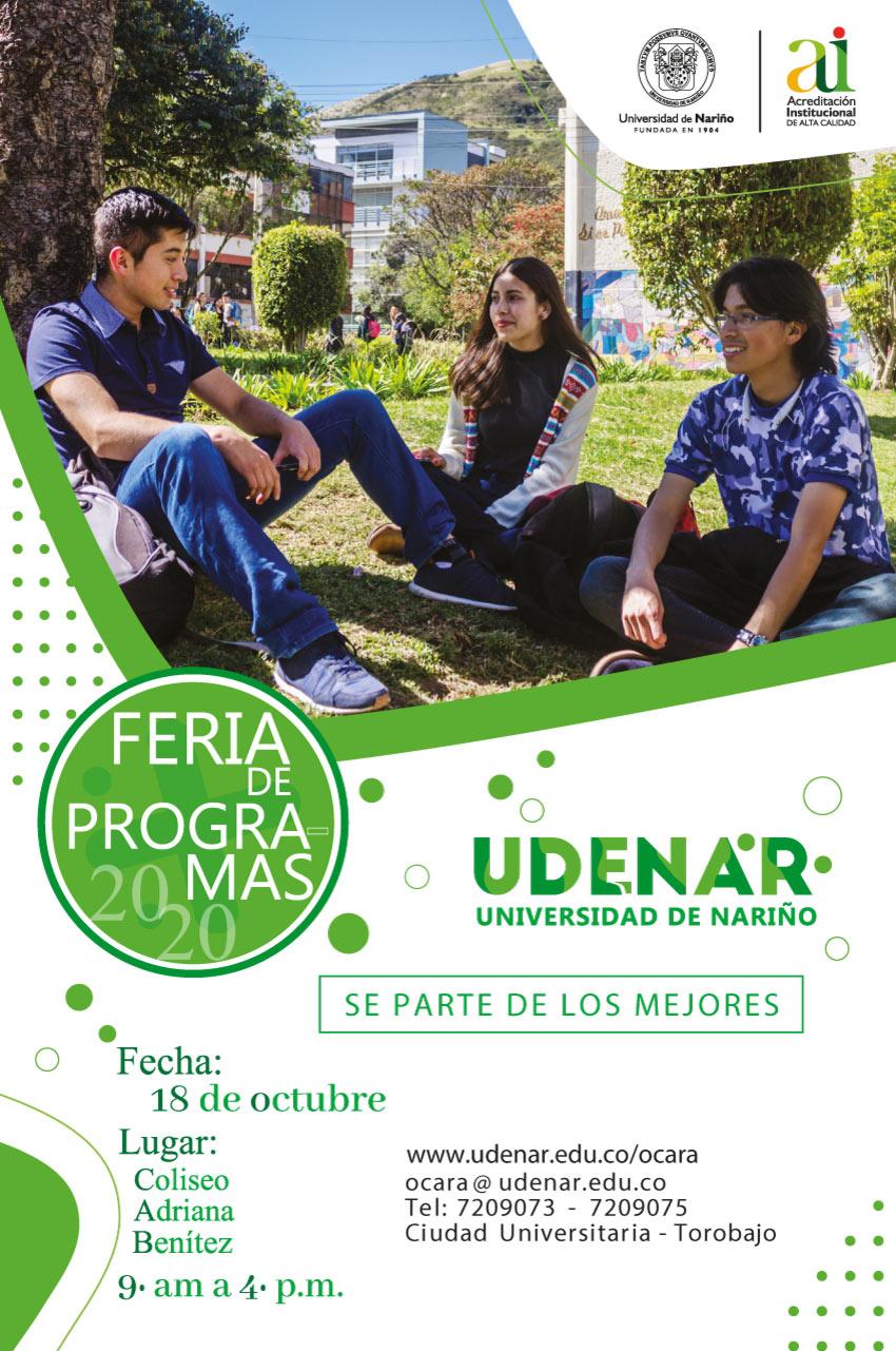 Flyer-Feria-de-programas-2020-A