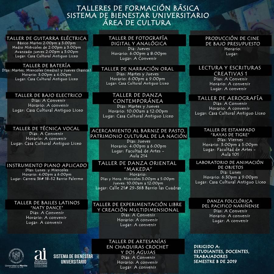 TALLERES-Cultura-2019-B