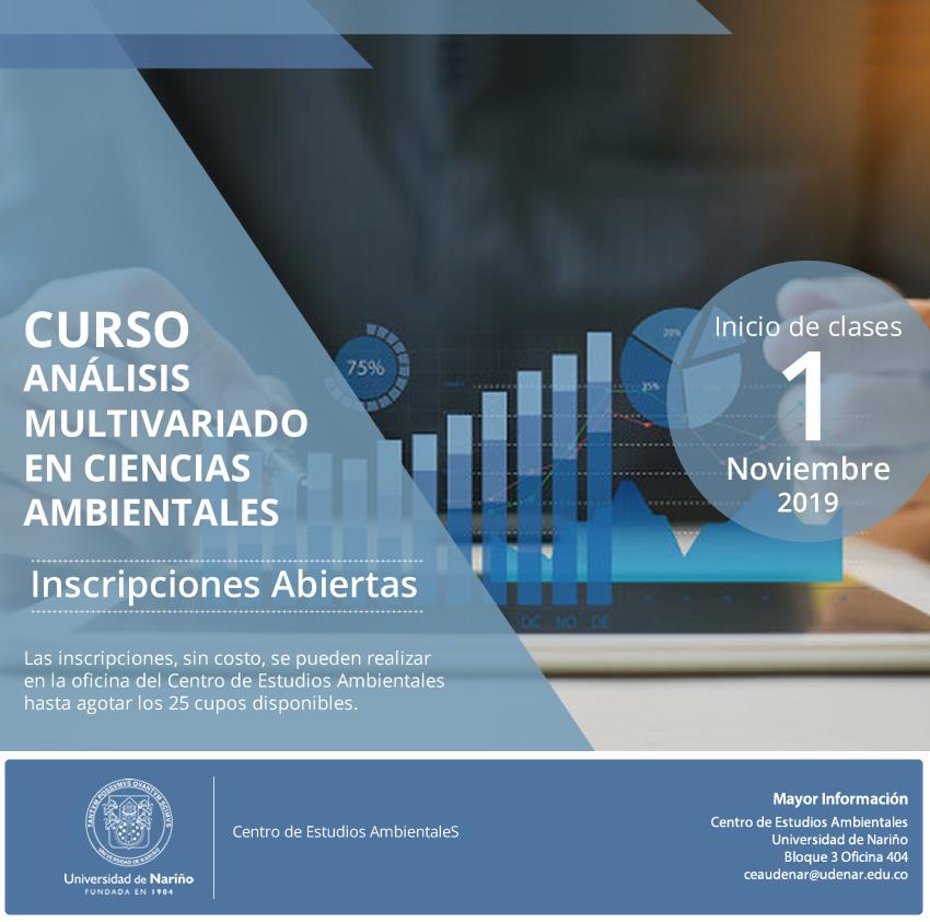 afiche-curso-analisis-cea