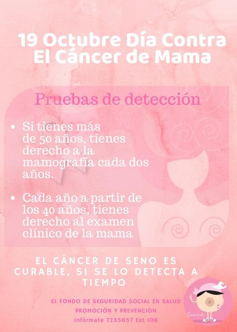 cancer-seno-01-min