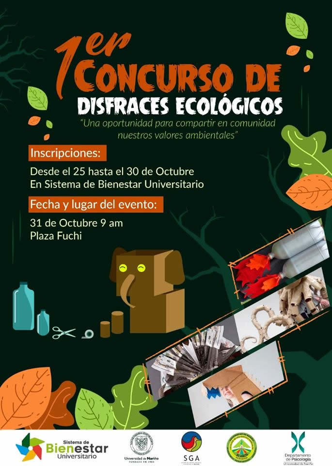 concurso-disfraces-ecologicos
