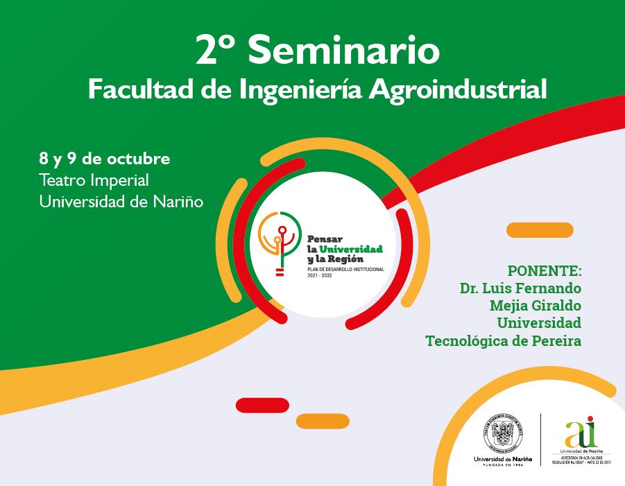 flyer-2-seminario-ingenieria-agroindustrial