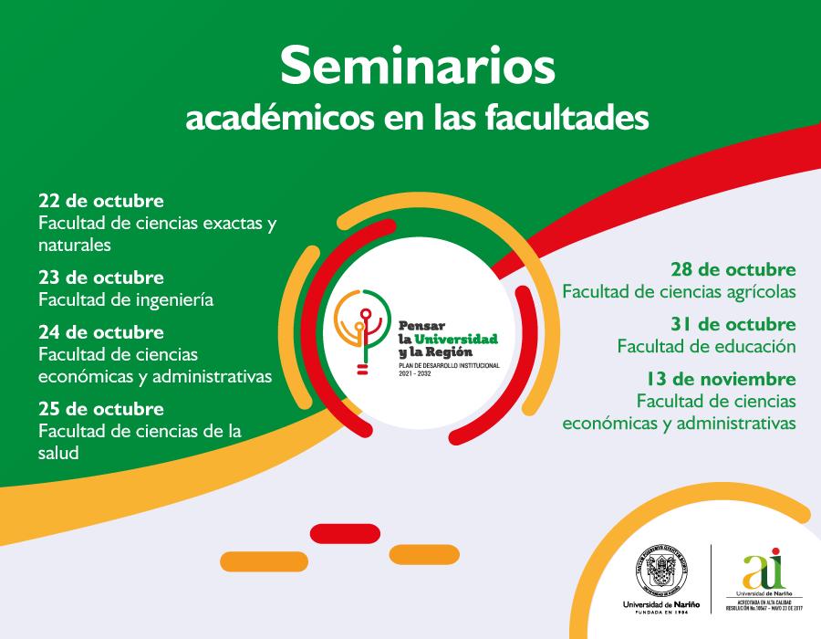 flyer-2-seminarios-facultades