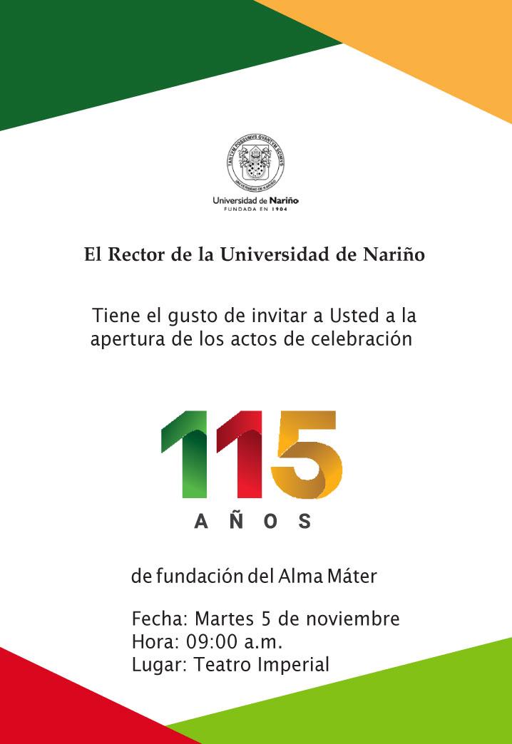 invitacion-115
