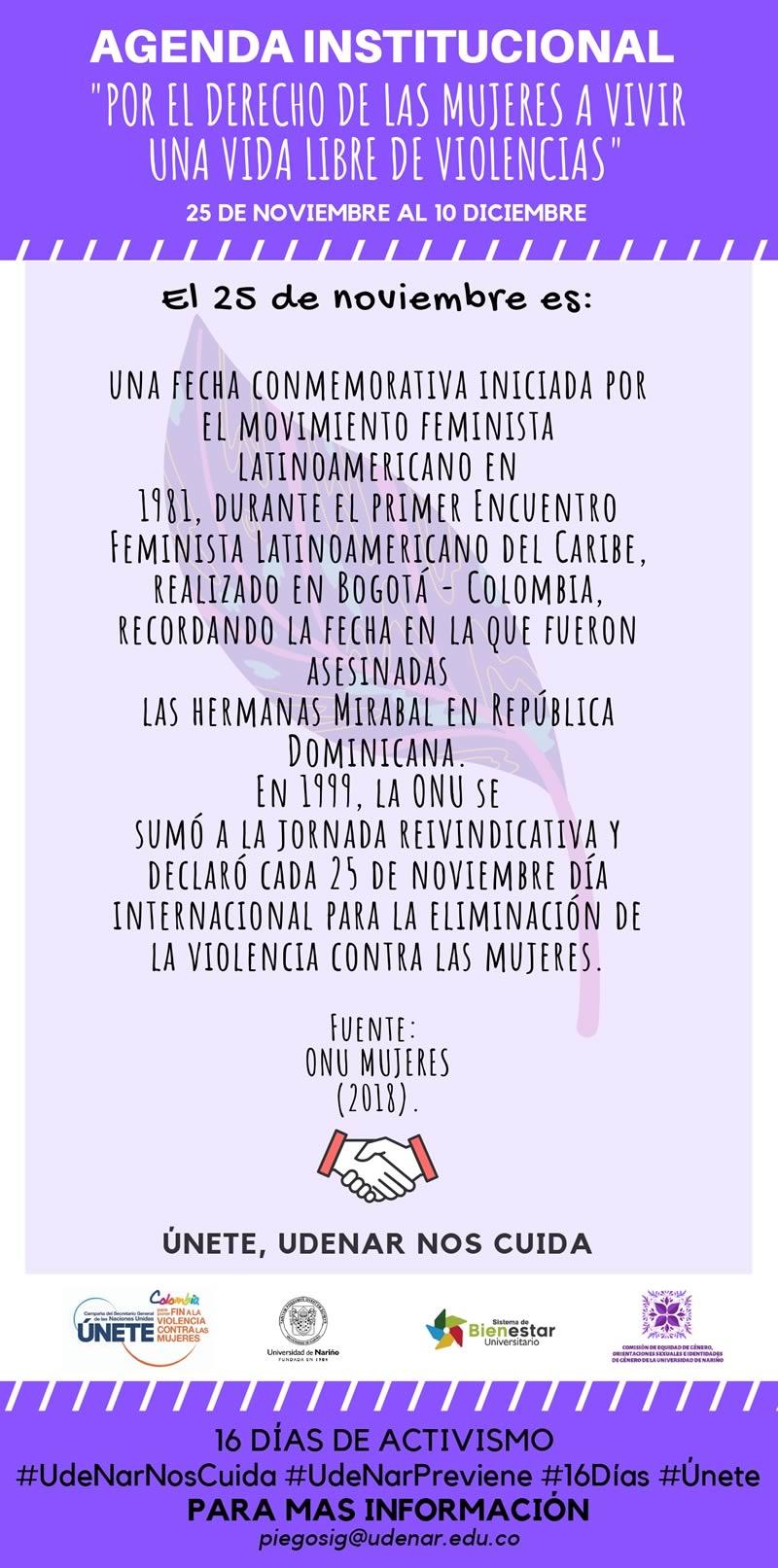 AGENDA el derecho de las mujeres-1
