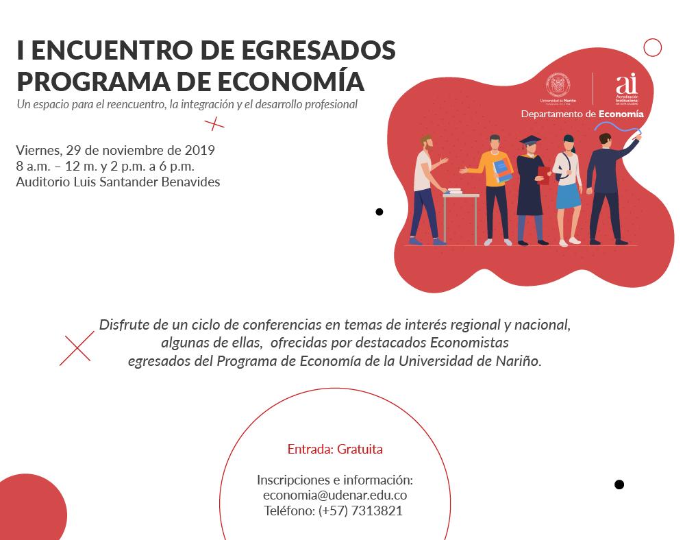 I-encuentro-egresados-economia