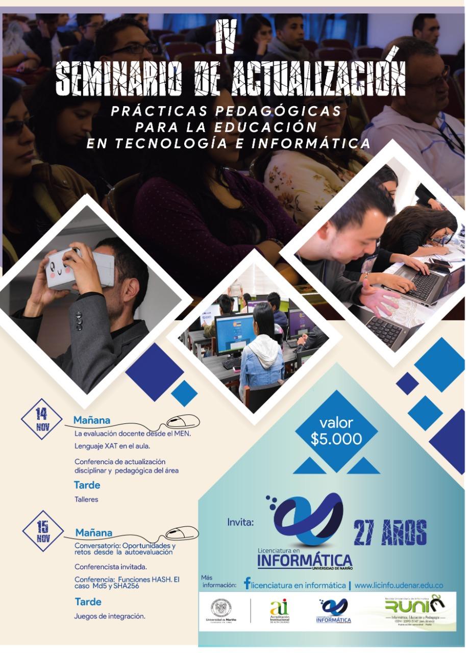 afiche-01-seminario