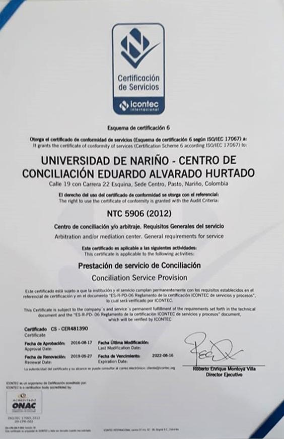 certificacion-icontec-