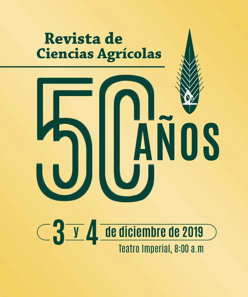 conmemoracion-50-revista