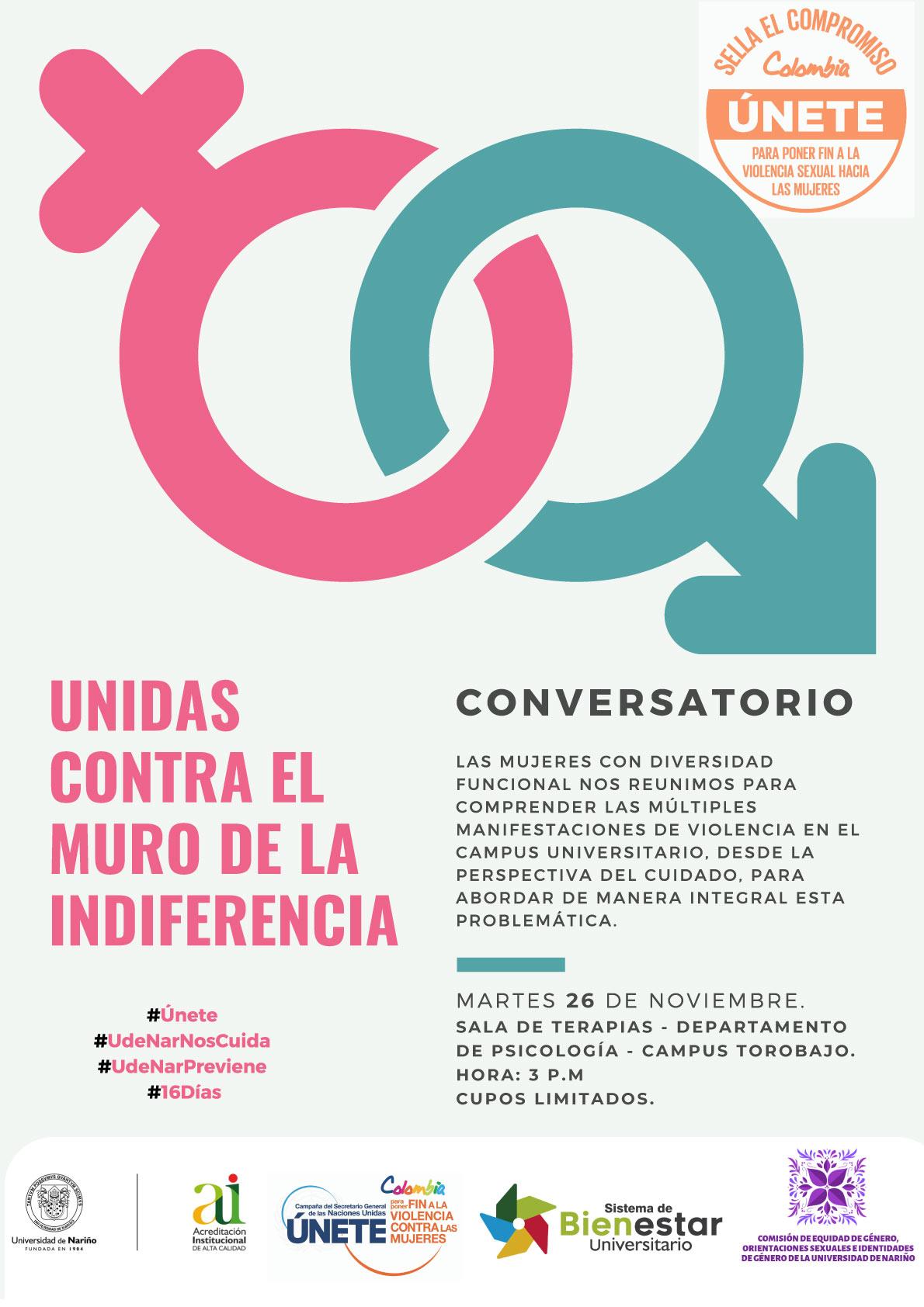 conversatorios-unidas-contra