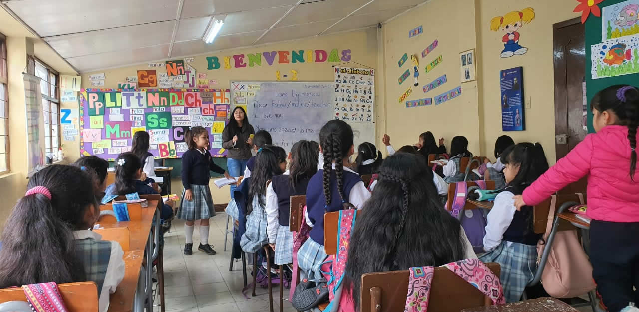 img-practica-pedagogica