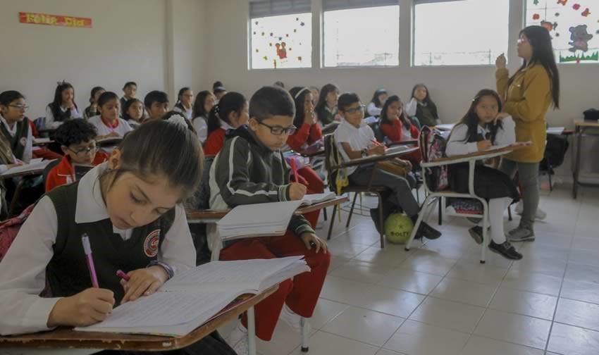 liceo-udenar-100-mejores