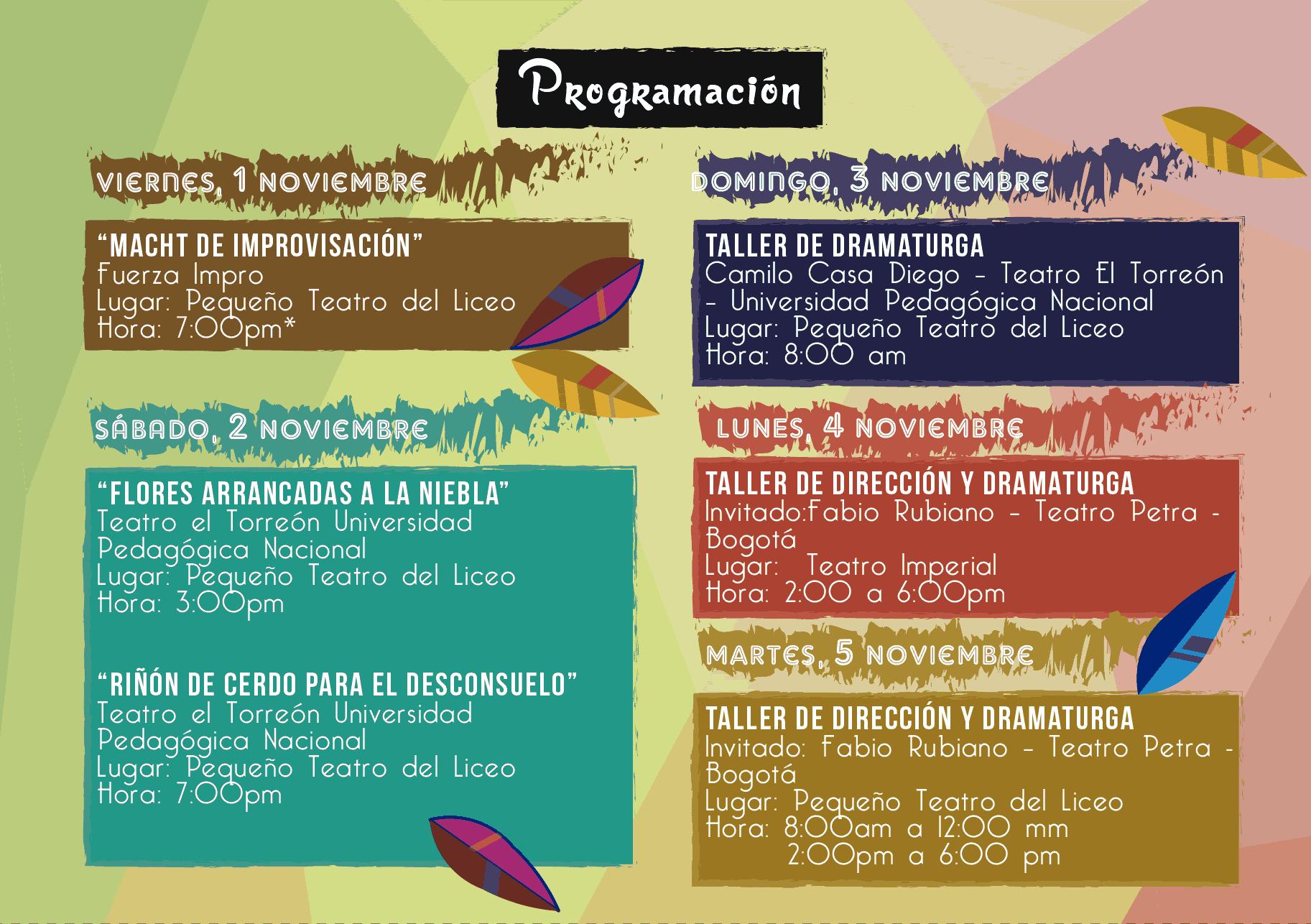 programcion-festival-02