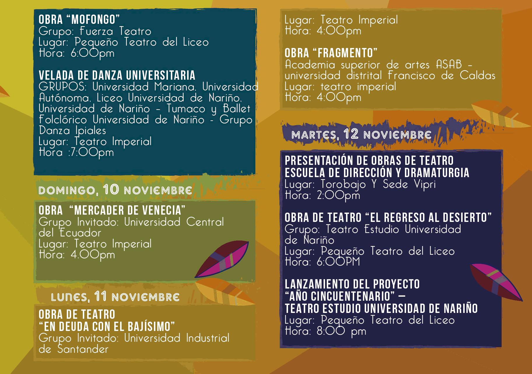 programcion-festival-05