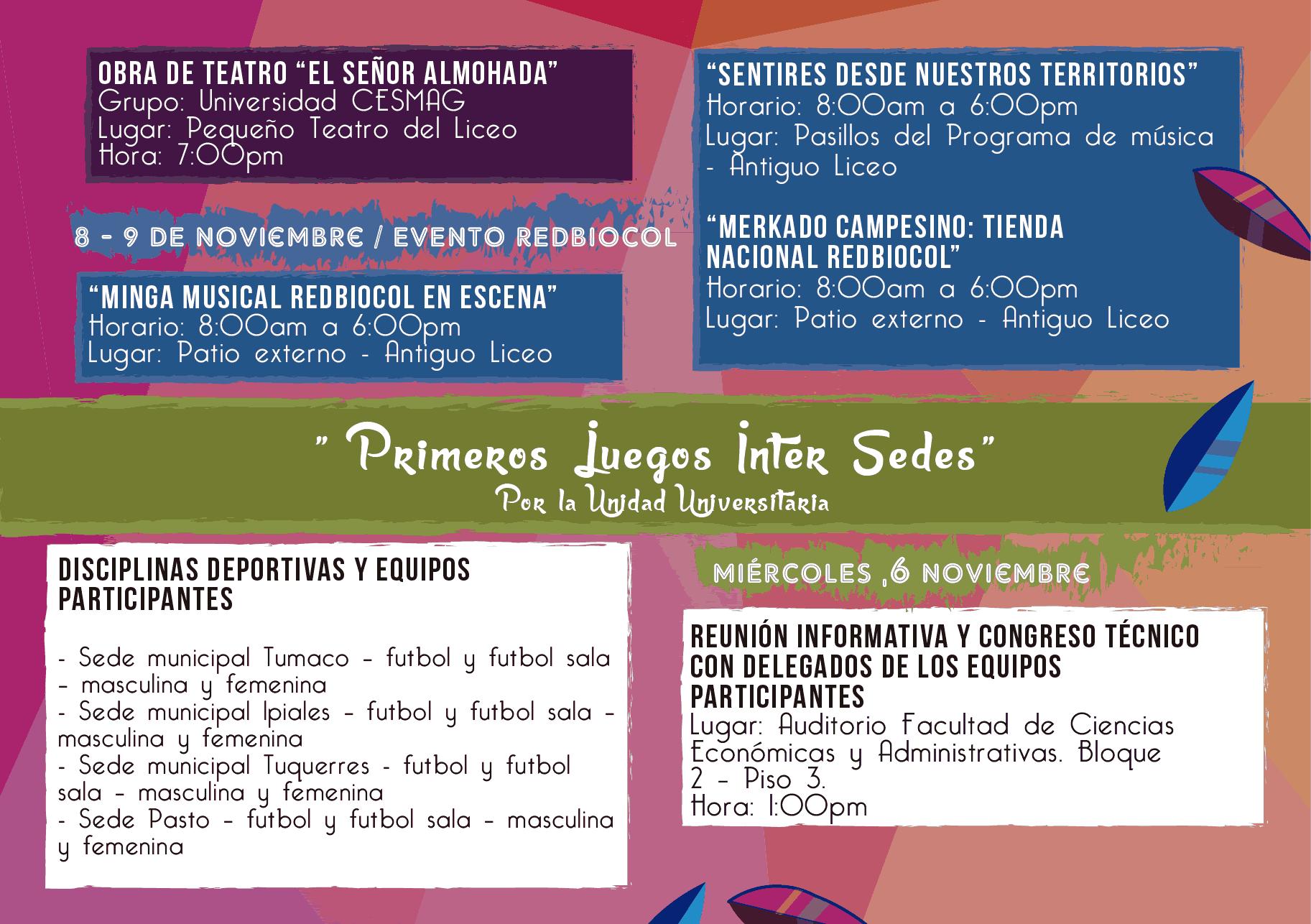 programcion-festival-07