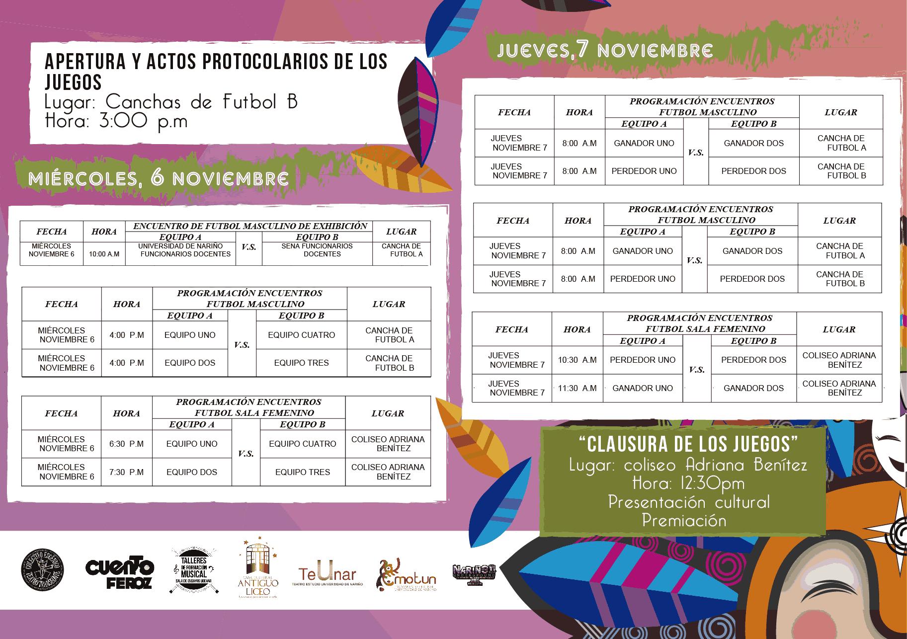 programcion-festival-08