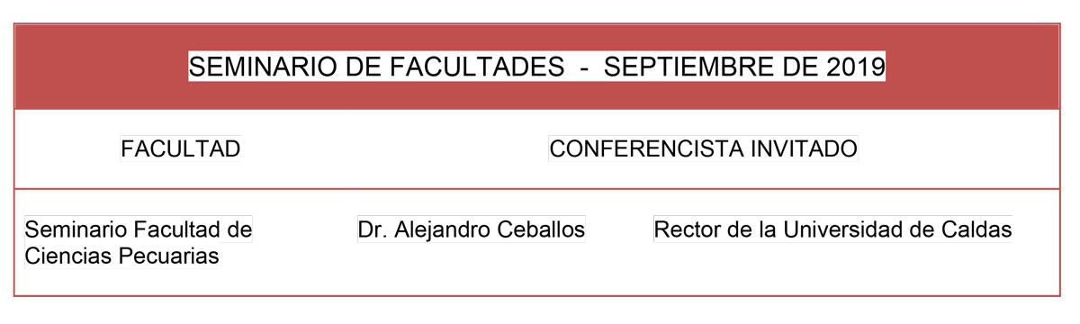 seminario-de-facultad-1-