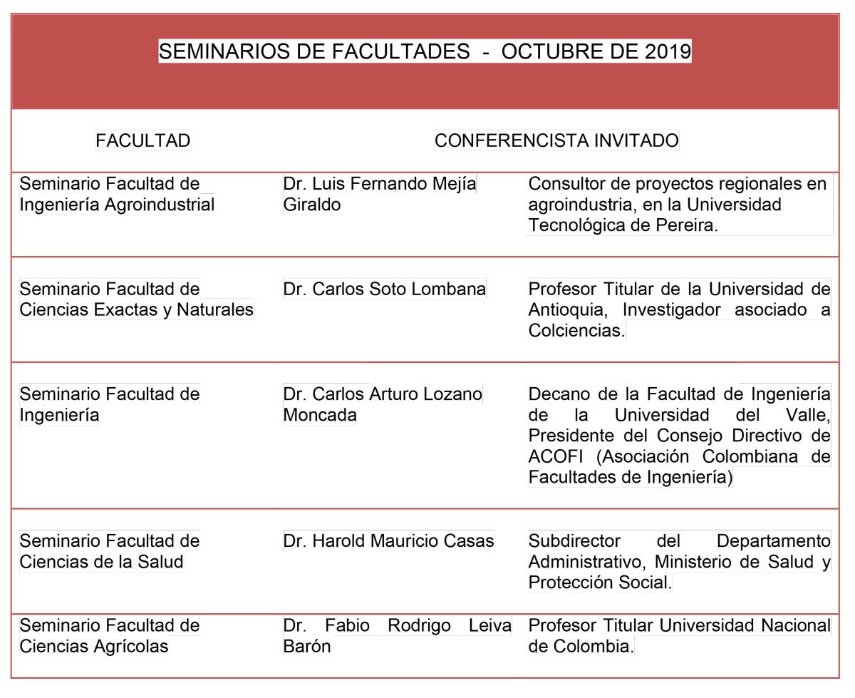 seminarios-de-facultad-2-