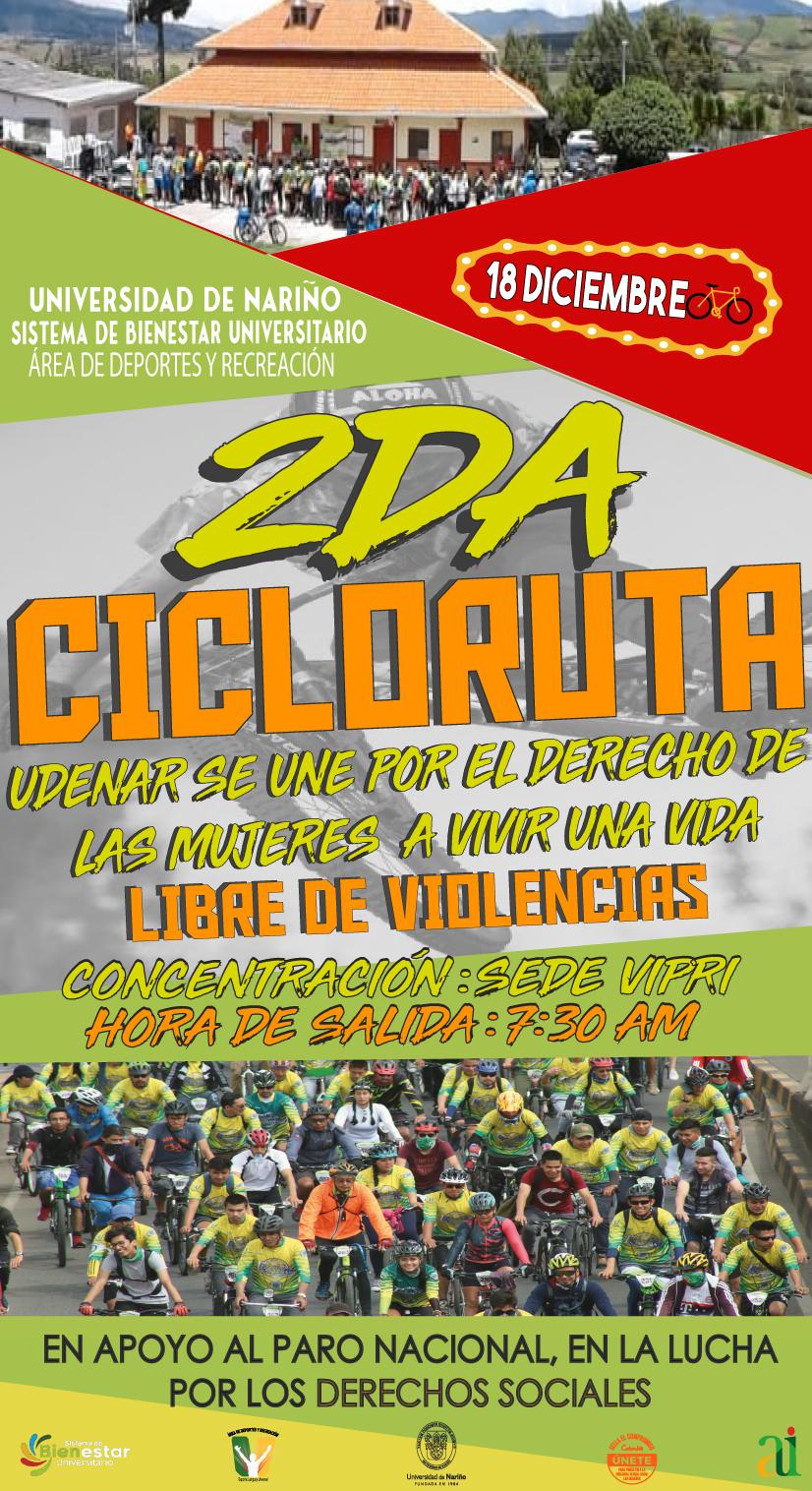 AFICHE-2DA-CICLORUTA