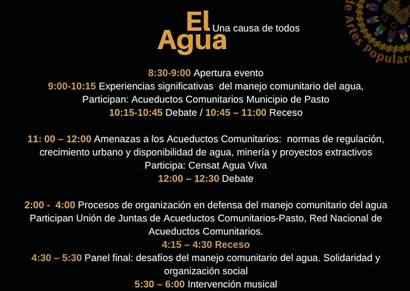 Encuentro-El Agua-2jpg