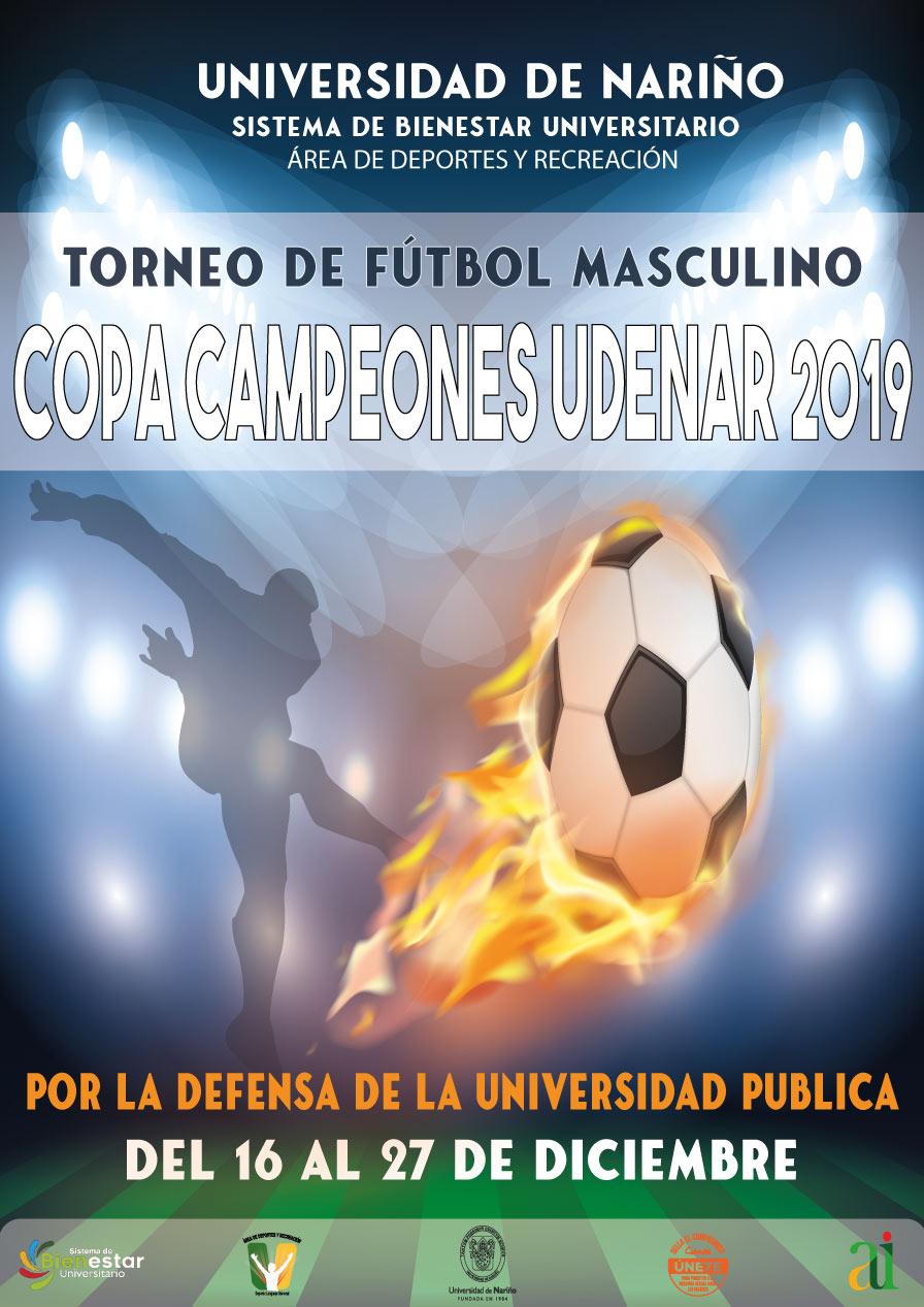 TORNEO-FUTBOL-COPA-CAMPEONES-2019