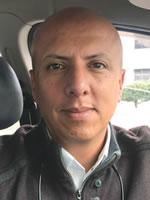 Gonzalo José Hernández