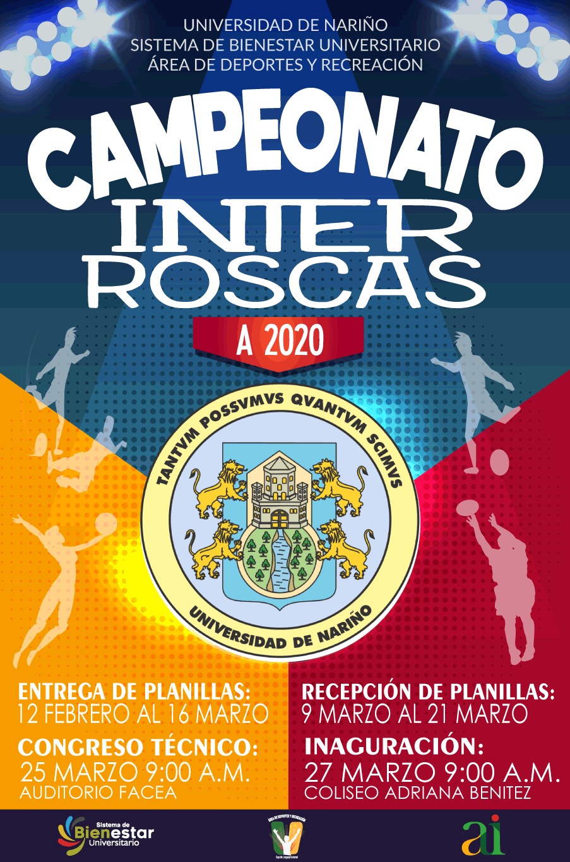 Inter-Roscas-2020