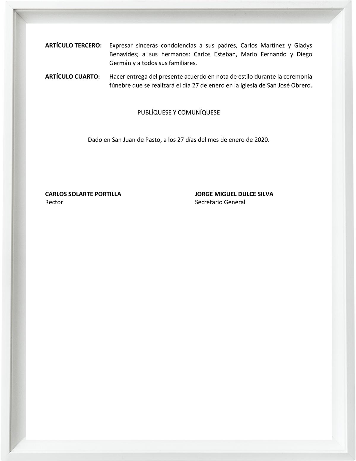 consejo-academico-udenar-javier-martinez-udenar-periodico