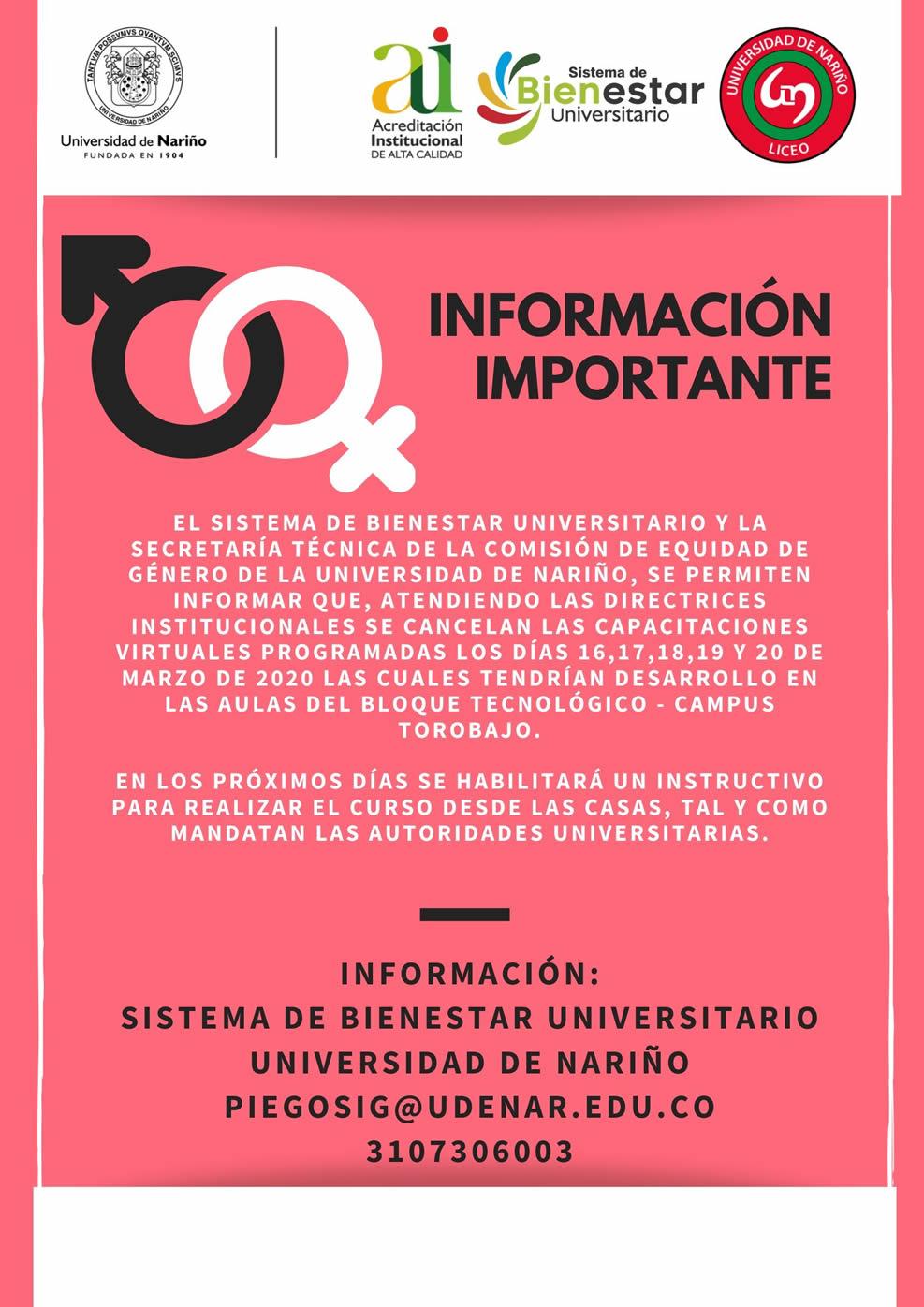 CAPACITACION-INSTITUCIONAL-GENERO-Info