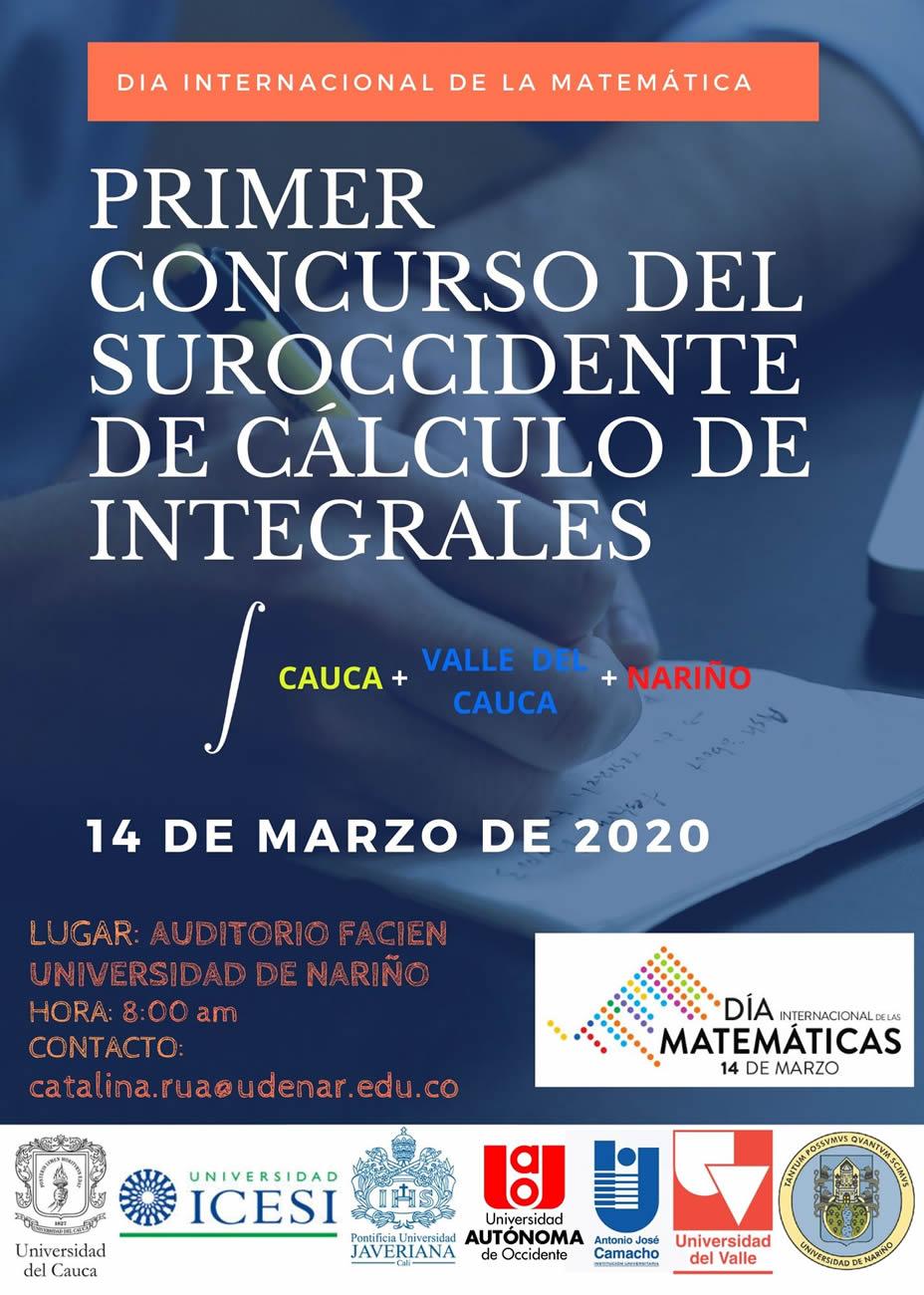 Poster_Concurso_Integrales