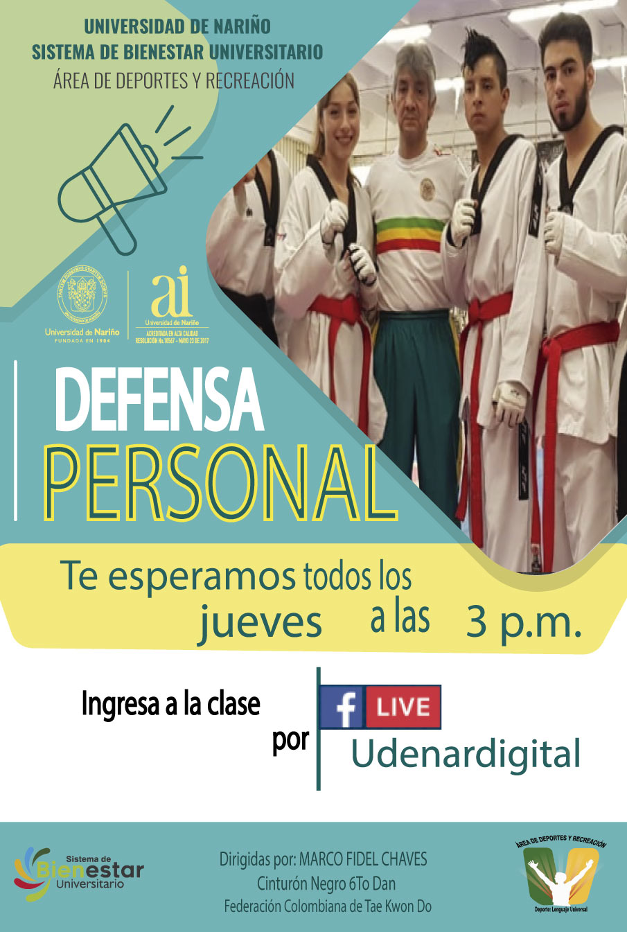 defensa-personal