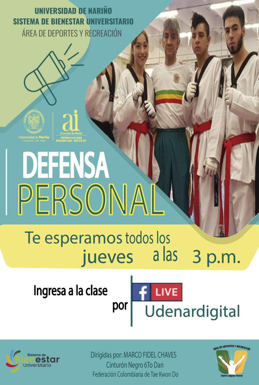 defensa-personal
