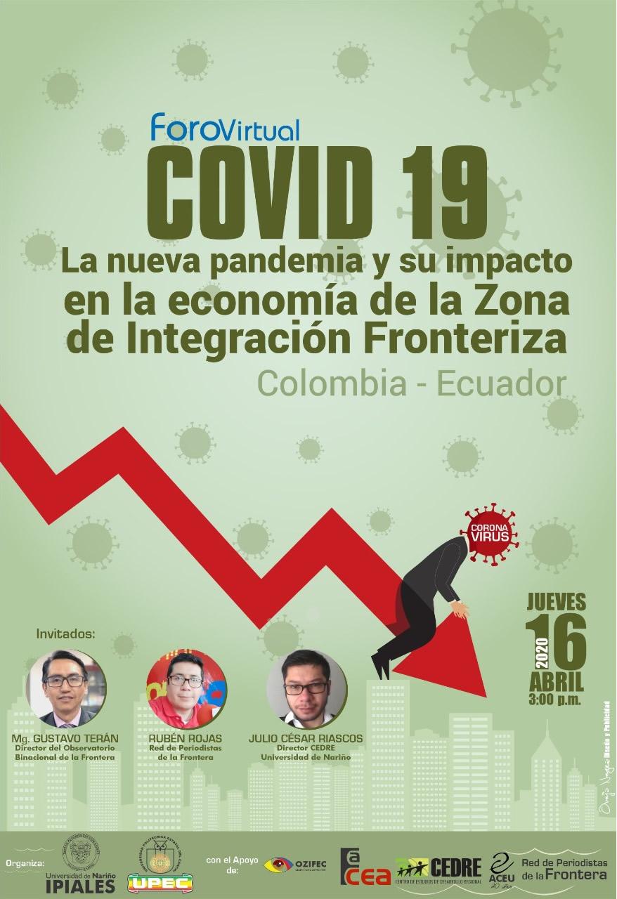 foro-covid-19