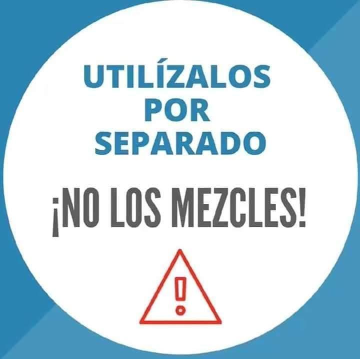 IMG-MEZCLA-01