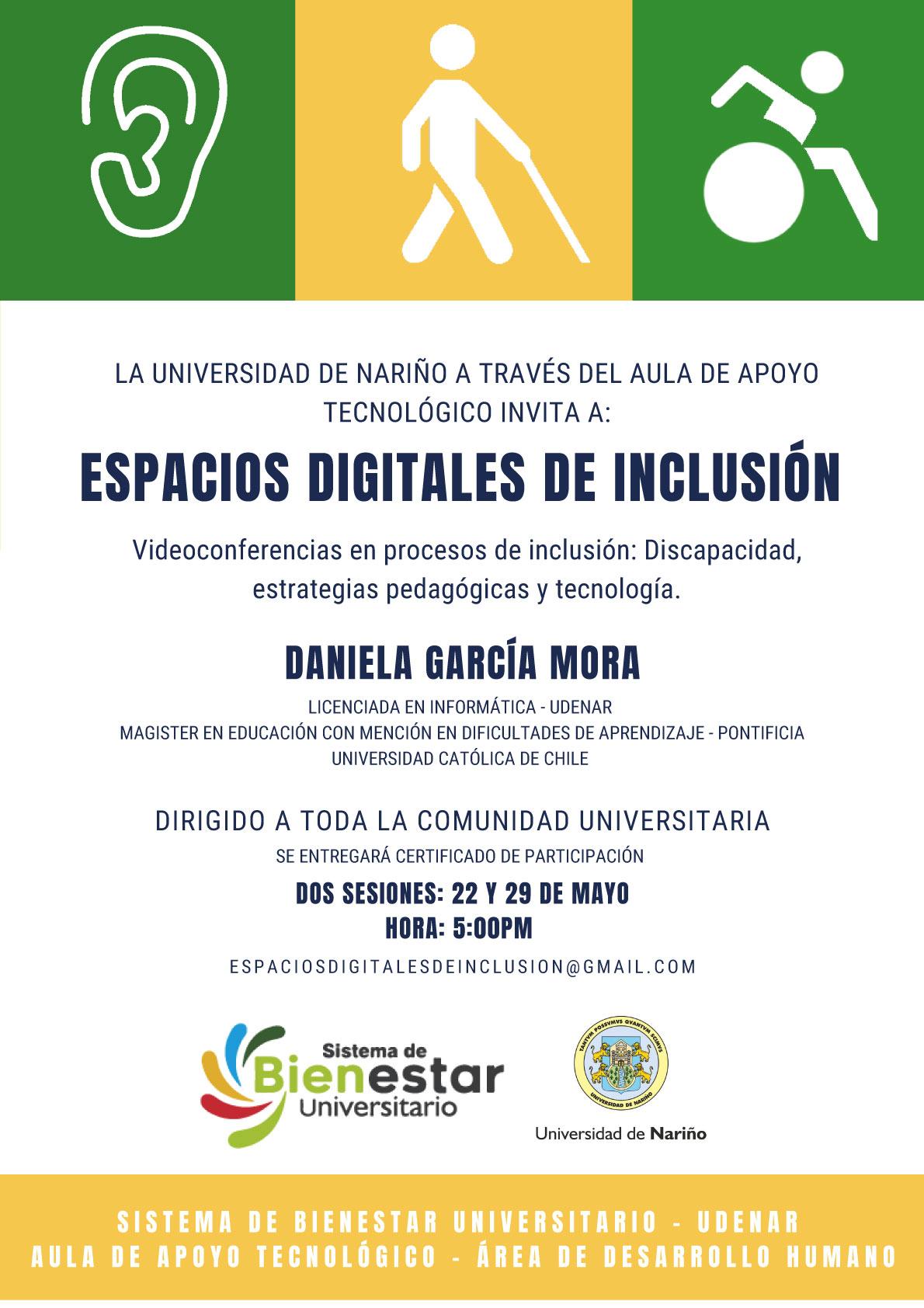 Publicidad-espacios-inclusion