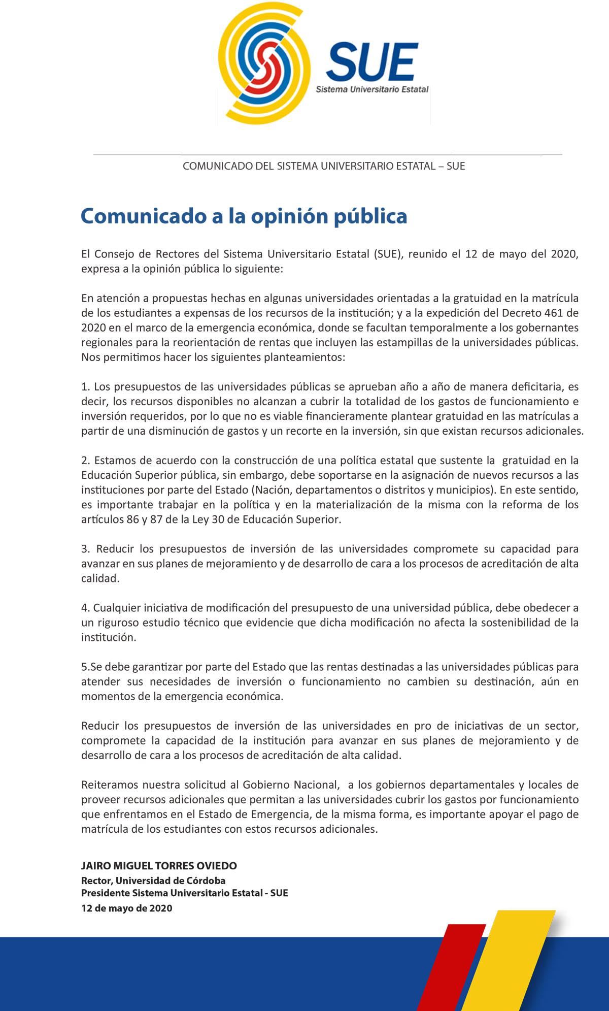 comunicado_sue_12_mayo