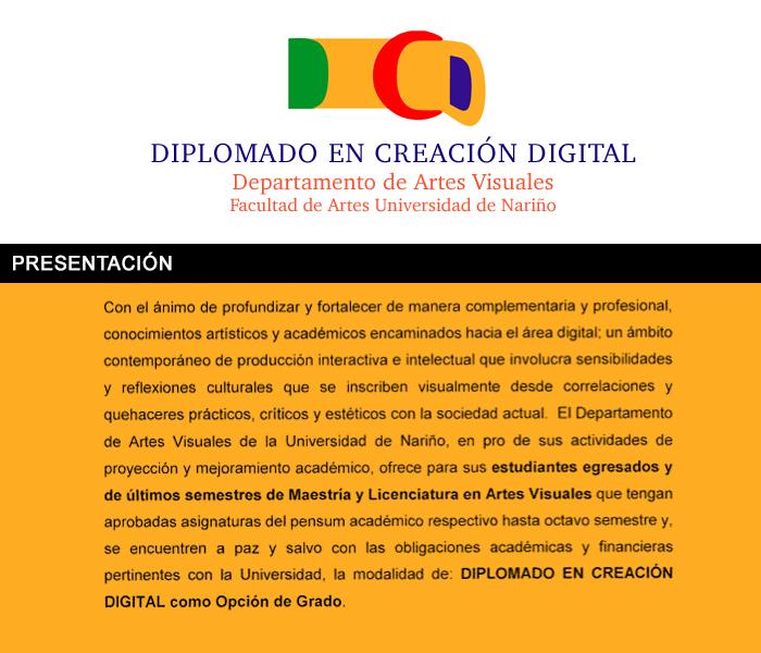 dcd-01