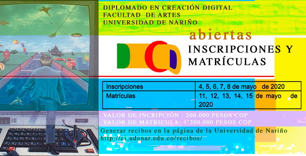 diplomado-creacion-digital