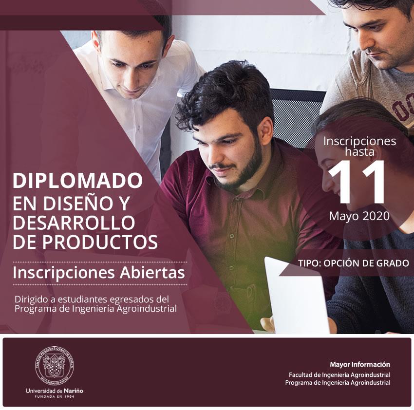 diplomado-diseño-productos