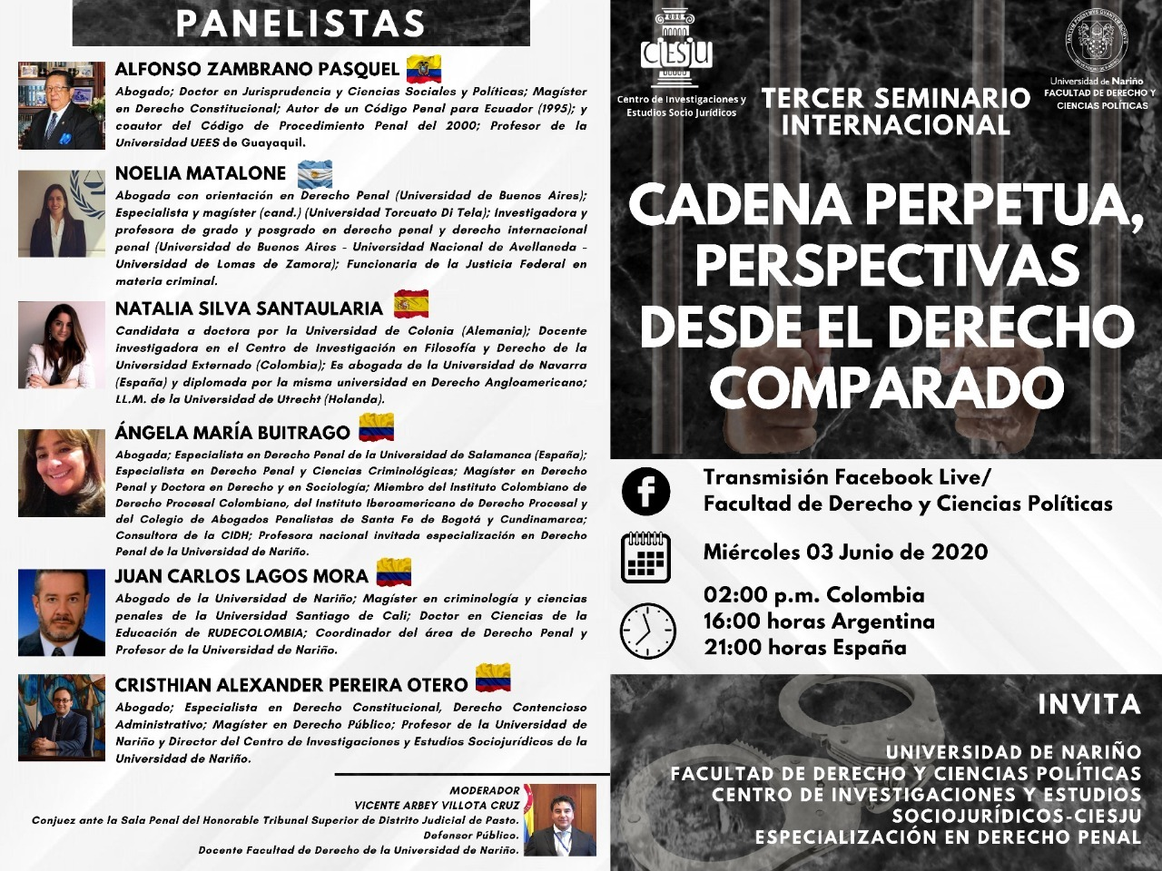 3-seminario-internacional
