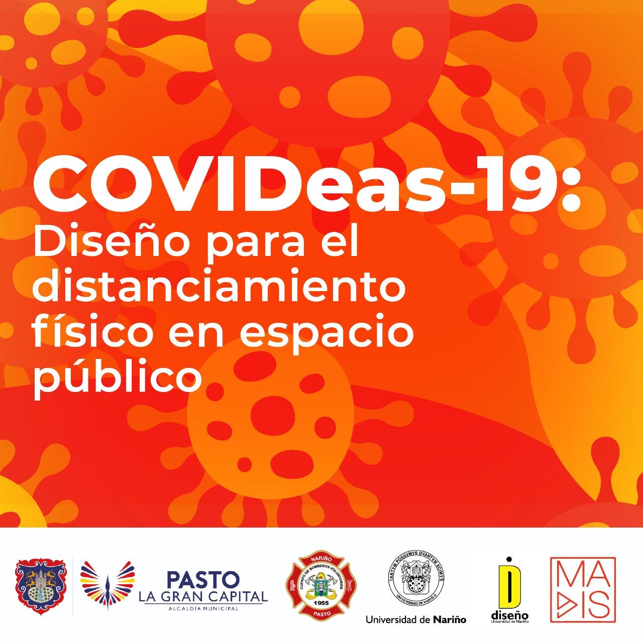 COVIDEAS-concurso