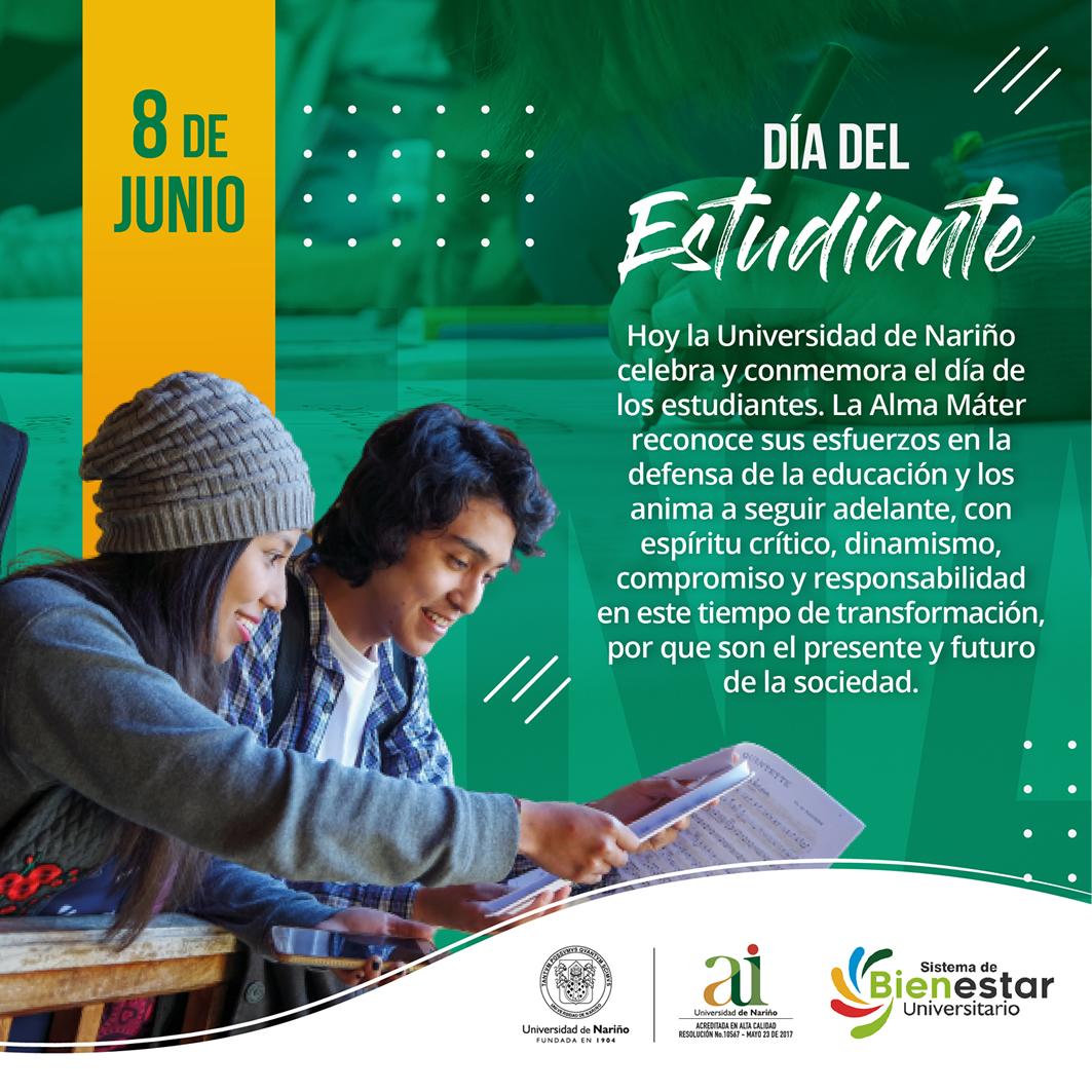 Tarjeta dia del Estudiante - 8 JUNIO_2020