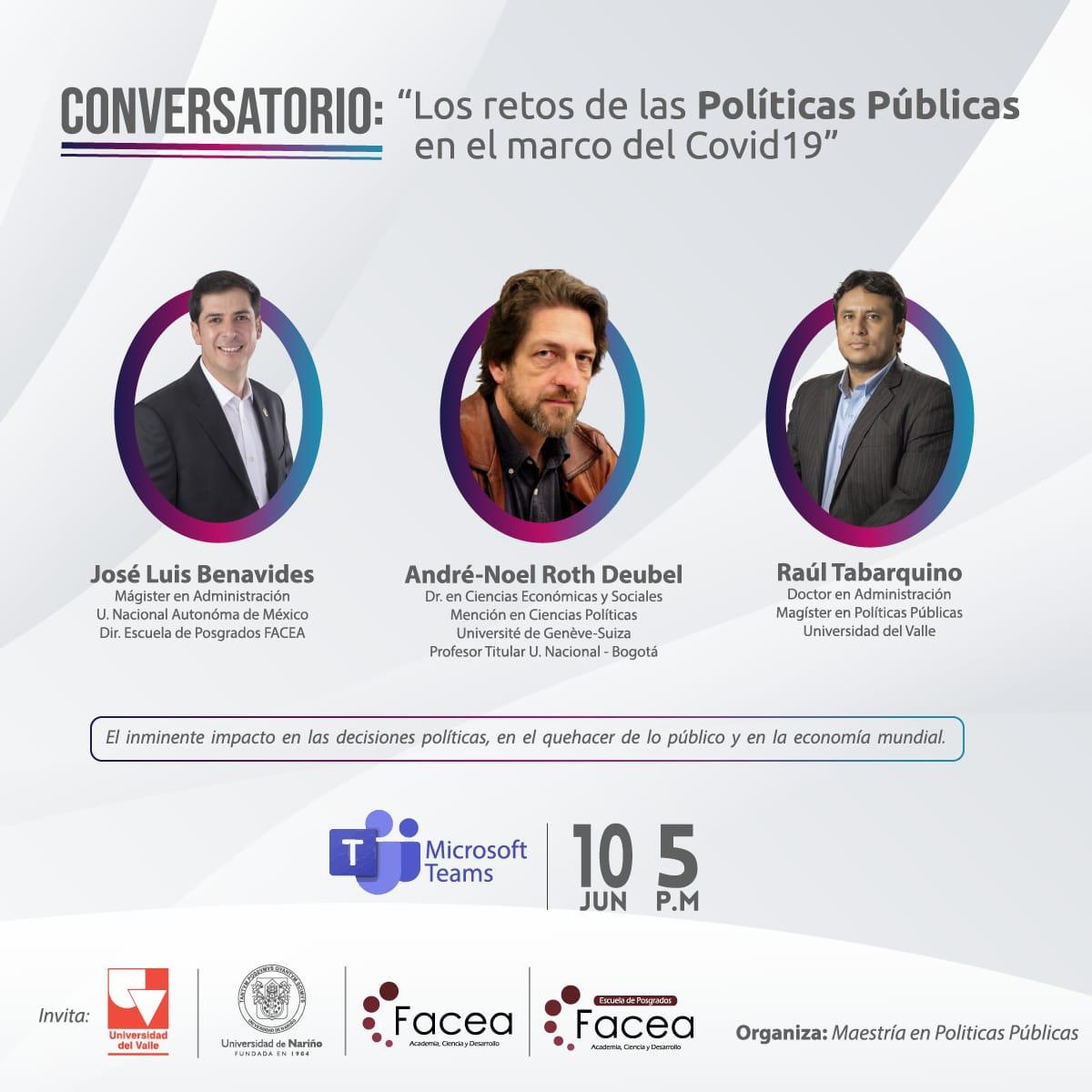 conversatorio-covid-politicas