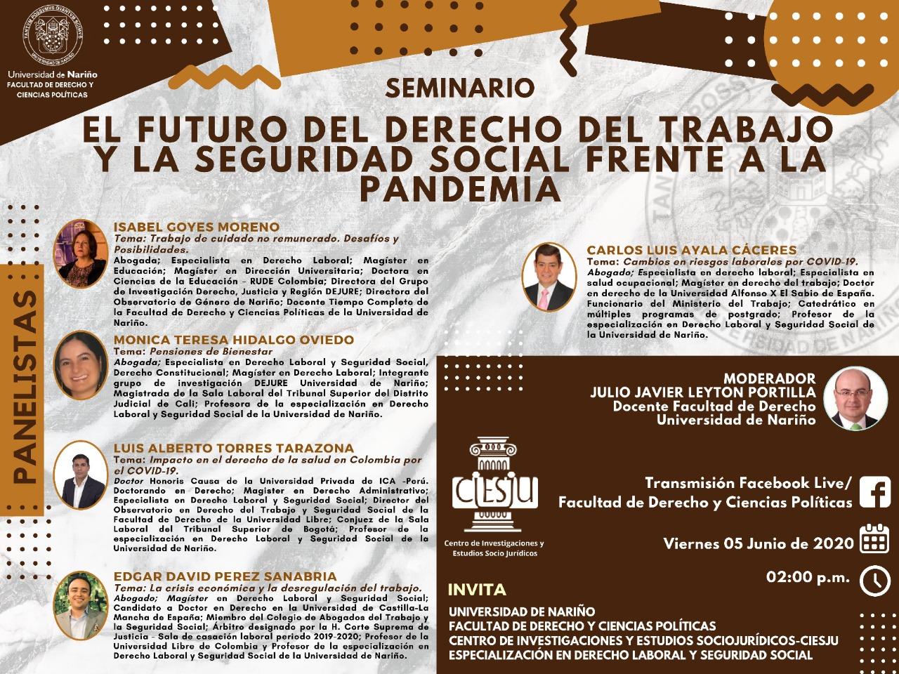 seminario-trabajo-pandemia